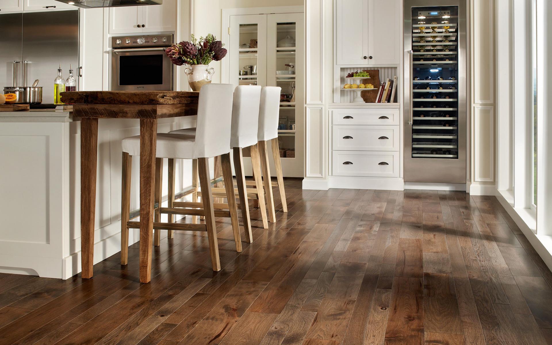 hardwood-floor2